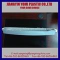 pvc plástico personalizado