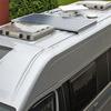 Solar panel 150W 190W 200W 250W 300W 310W 320W 300KW mono solar module TUV PV power plant Solar Power system