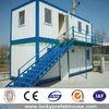 /product-gs/mobile-restaurant-for-sale-multi-storey-prefab-building-60048046873.html