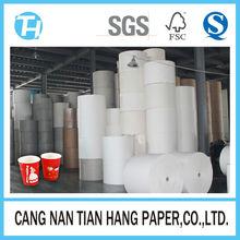 TIAN HANG high quality 210 poly paper