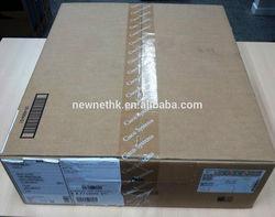 Original Network C i s c o New Sealed Module WS-X6748-SFP 6500 module
