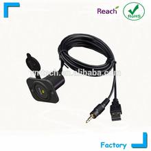 For Car,Camper,Motor homes laptop car charger