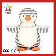 Factory Direct Plush Stuffed Animal Dolls / Stuffed Plush Little Duck