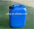 De cuero y caucho aditivos de ácido fórmico( 98% niveles) de exportación