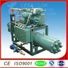 Bitzer Compressor Condensing Unit for Cold Storage