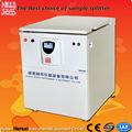 Hr21m centrifugeuse réfrigérée, centrifugeuse à grande vitesse, la centrifugeuse