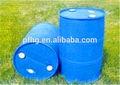 De cuero y caucho aditivos de ácido fórmico( 98.5% niveles) de exportación