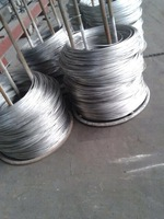 302 CHQ Stainless Steel Wire 2%Cu with ready samples