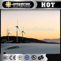 50Kw Wind Generator Skystream Wind Turbine