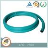 1/4~1 flexible gas cooker hose