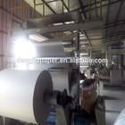 FSC certified grey board manufacturer China
