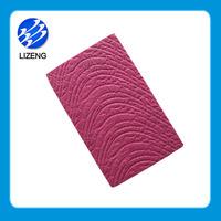 Used wrestling mats coloring sheets eva foam for sale