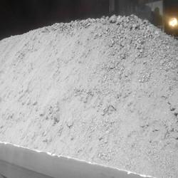 petroleum coke price low sulfur,Graphitized Petroleum Coke Price