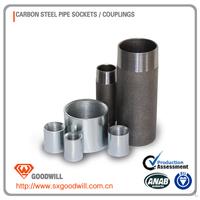 brass/aluminunum/polypropylene(pp) king combination kc hose mender coupling