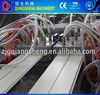 Double Strand PVC Cable Machine From Qiangsheng Manufacture