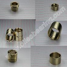Bronze Loader Bush, 808/00388 bronze bushing manufacturer, bronze bearing bush for JCB