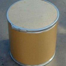 Soybean P.E.(SoyBean Isoflavones), isoflavone 20%,40%,60%,80%