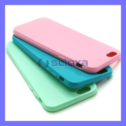 4.7inch Phone Case For iPhone 6 Case