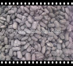 Graphite Electrode Paste CARBON PASTE for ferroalloy and calcium carbide production