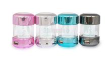 usb/sd mini speaker system,new model mini speakers(SP-360)