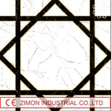 Factory Direct Sale Polished Crystal Tile