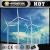 5Kw Wind Power Generator Wind Turbine Components