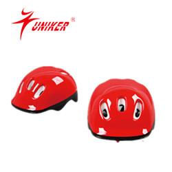 New super-light GIANT man women outdoor sport EPS Safety helmet road bike parts cycling helmets