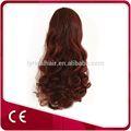 5a 100 kanekalon jumbo trança de cabelo sintético lhc