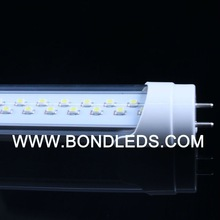 600mm, 900mm, 1200mm, 1500mm LED T8 Tube With TUV CE FCC RoHS