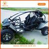 LK600 CF engine EEC buggy for sale