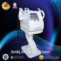 Km máquina de cavitación/cavitación pérdida de grasa de la máquina/cavitación rf