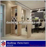 2014 Modern design sheesham wood furniture