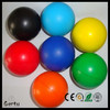 High Quality Pu anti stress ball with Test