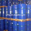 De cuero y caucho aditivos de ácido fórmico( 85% niveles) de exportación