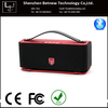 Betnew Five Star high power X05 portable bluetooth cara membuat speaker aktif mini