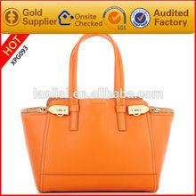 promotional bag stylish woman fashion tote bag lovely bag