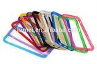 new soft gel tpu bumper case cover for apple iphone 6 & 6 plus
