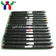 Printing Ink Roller For Heidelberg GTO52