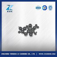 2014 hot sale good quality custom-made tungsten carbide ball mill long life circle