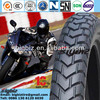 ISO9001:2008 approved Grade A motrocycle tire 2.75-17, super cheap motorcycle tyre 2.75-17