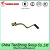 Motorcycle Parts gn125 Kick Start Lever