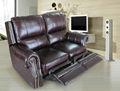 stile classico divano sedia elettrica 611 funzionale