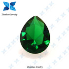 Chandelier crystal diamond grind stone for alibaba express