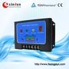 24v pwm dc motor controller solar energy controller