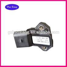 MAP Pressure Sensor for VW OEM: 0 281 002 401 / 0 38 906 051 C