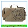 High Quality Fashion Design men's shoulder bag