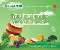 ISO manufacturer wholesale best price grape juice powder