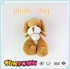 China Yiwu Supplier Stuffed Luxury Plush dog toy,Lovely Dog Plush Toy For Kids
