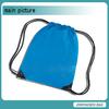 Promotional alibaba china magic bag drawstring duffle bag