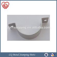 High Precision OEM Stamping Metal Hard Ward